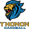 Thonon Handball